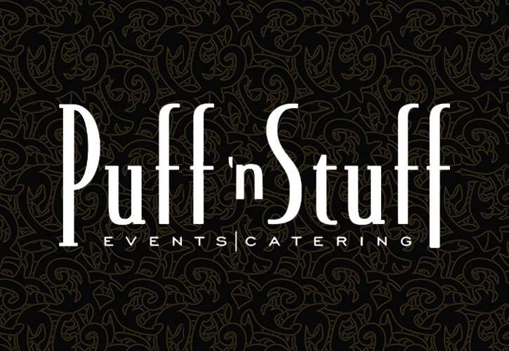 puff 'n stuff catering
